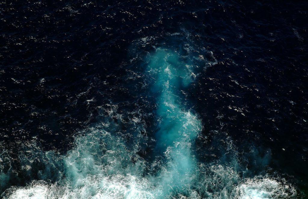 Синее-море-майорка