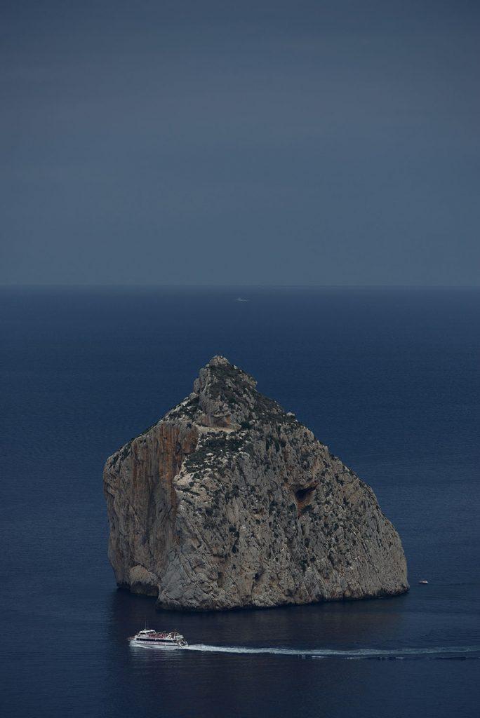 Таинственный-остров
